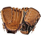 "Louisville Slugger Helix Series 11"" Youth Baseball Glove"