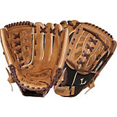 "Louisville Slugger Helix Series 11.5"" Youth Baseball Glove"