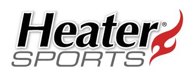 Heater Sports