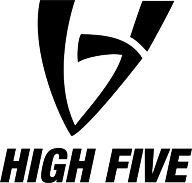 High5-Sportswear