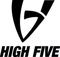 High5 Sportswear