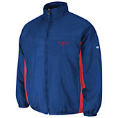 Majestic Men's Double Climate On-Field Jacket