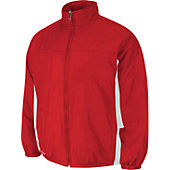 Majestic Adult Therma Base 3-In-1 Triple Climate Jacket