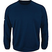 Majestic Youth Home Plate Tech Fleece
