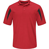 Majestic Adult Coaches Polo