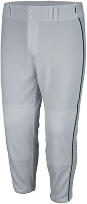 Majestic Men's Premier Traditional Fit Baseball Pant
