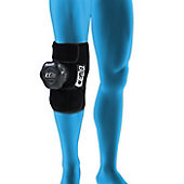 Bownet ICE20 Large Knee Compression Wrap
