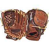 "Louisville Slugger Icon Series 12"" Fastpitch Softball Glove"