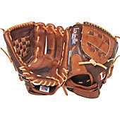 "Louisville Slugger Icon Series 12.5"" Fastpitch Softball Glove"