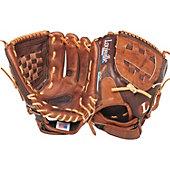 "Louisville Slugger Icon Series 12.5"" Fastpitch Softball Glove"