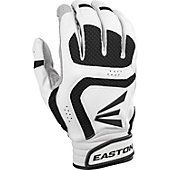 Easton Adult VRS Icon Batting Gloves