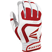 EASTON VRS ICON YOUTH BG 13F