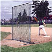Jugs Sports 7' x 7' Infielder Protective Screen