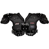 RAWLINGS IGNITION YTH SHOULDER PAD 13U