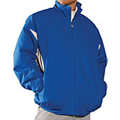 Majestic Adult Triple Peak Premier Jacket