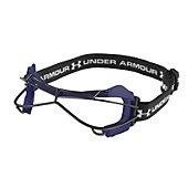 Under Armour Illusion Lacrosse Goggles
