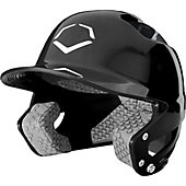 EvoShield Impakt 150 Batting Helmet