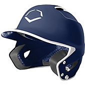 Evoshield Impakt 350 Two-Tone Batting Helmet