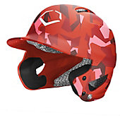EvoShield Impakt 550 Batting Helmet