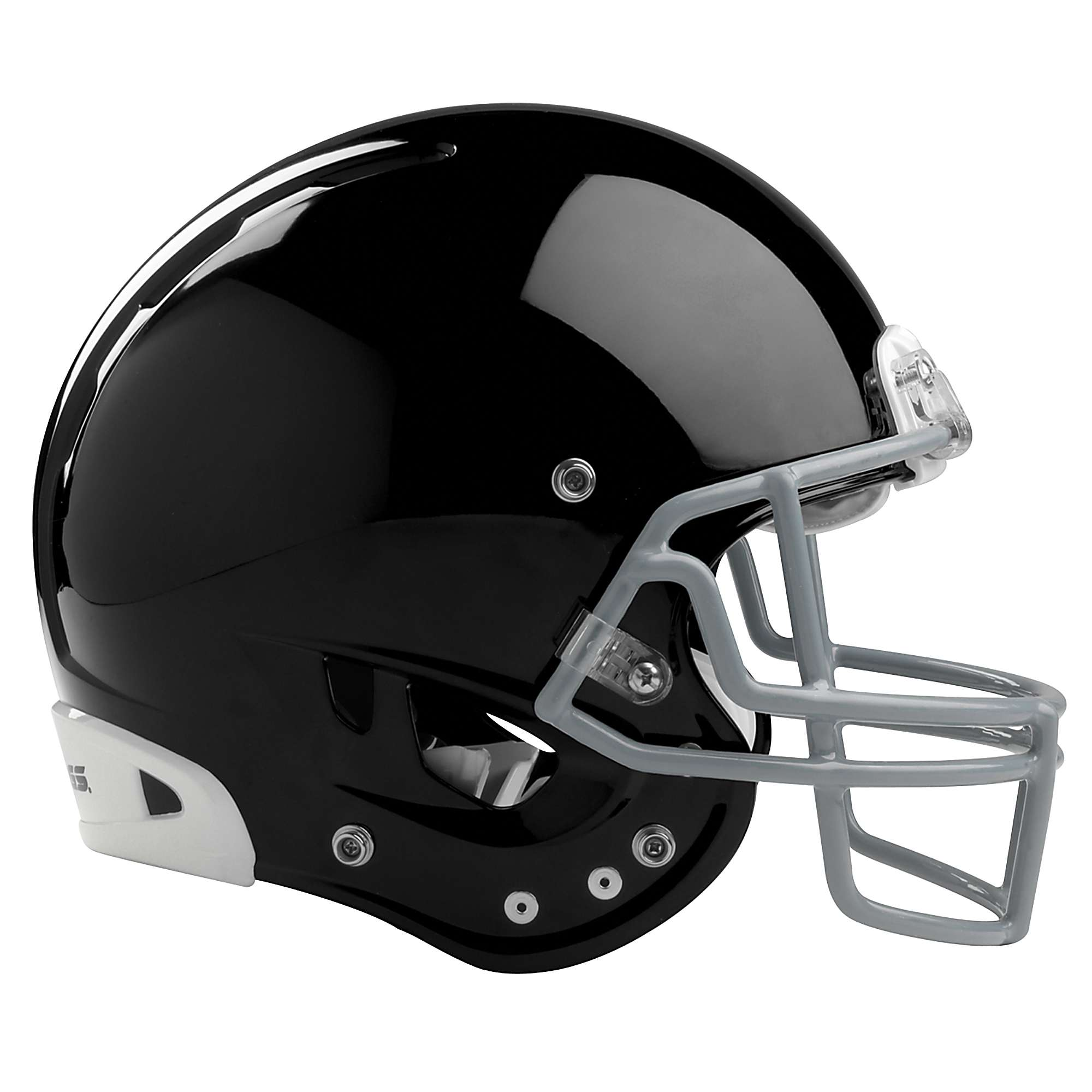 Image result for football helmet