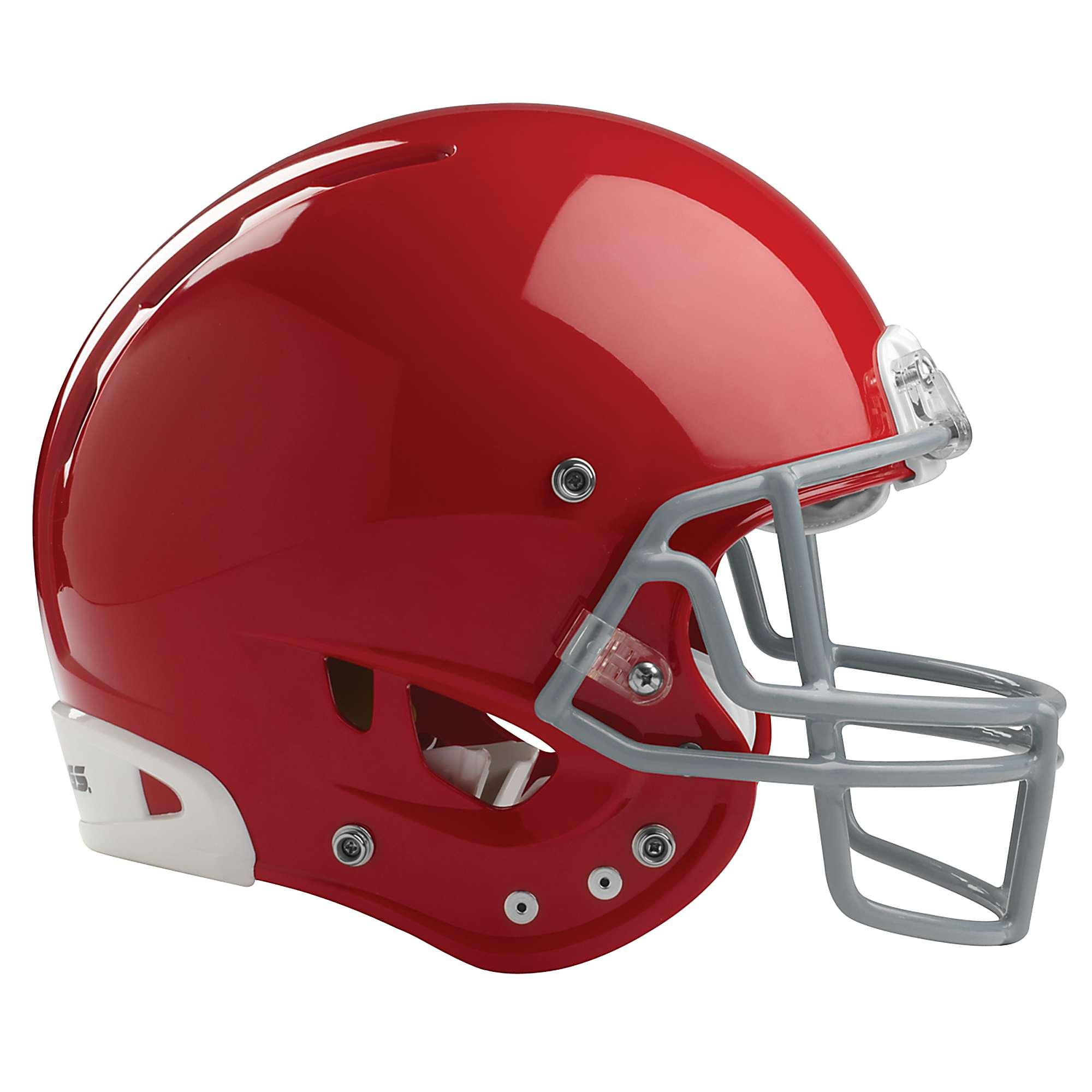 Rawlings Adult Nrg Impulse Football Helmet | eBay
