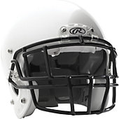 Rawlings Youth NRG Impulse Football Helmet