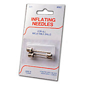 Athletic Specialties Inflating Needles (3 pack)