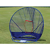 Jugs Sports Pop-Up Portable Instant Screen