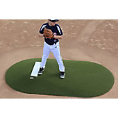 "Portolite 6"" Full Length Game Mound"