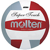 Frazier MOLTEN SUPER TOUCH VOLLEYBALL