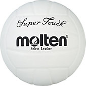 Molten NFHS Super Touch Volleyball