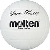 Molten NFHS Super Touch Volleyball