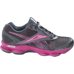 Reebok Women's RunTone Action Toning Shoe