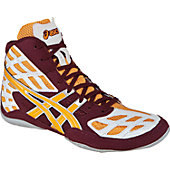 Asics Men's Split Second 9 Wrestling Shoes