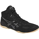 Asics Men's Matflex 4 Wrestling Shoes