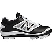 New Balance Youth J4040v3 Molded Baseball Cleats
