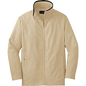 Port Authority Men's Successor Jacket