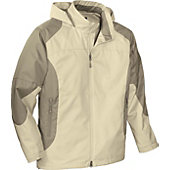 Port Authority Men's Endeavor Jacket