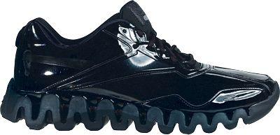 Reebok Men's ZigEnergy Referee Shoes