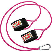 Jaeger Sports Baseball/Softball Exercise J-Bands (Pink)