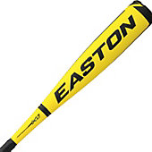"Easton 2013 XL3 -10 Jr. Big Barrel Baseball Bat (2 3/4"")"