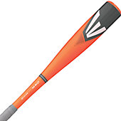 "Easton 2014 Mako -12 Jr. Big Barrel Baseball Bat (2 3/4"")"