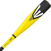 "Easton 2014 XL3 Series -10 Jr. Big Barrel Baseball Bat (2 3/4"")"