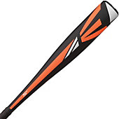 "Easton 2015 S3 -10 Jr. Big Barrel Baseball Bat (2 5/8"")"