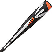 "Easton 2015 S3 -10 Jr. Big Barrel Baseball Bat (2 3/4"")"