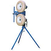 Jugs Sports Curveball Pitching Machine