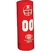 "Football America 38"" Stand Up Football Dummy"
