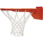 JayPro Sports Anti-Whip Nylon Basketball Net