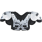 Douglas Youth All Position Shoulder Pad