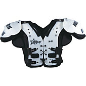 Douglas Youth All Position Football Shoulder Pad